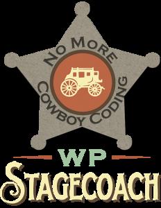 sheriff-badge-450