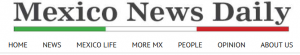 mexico-news-daily